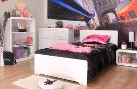 decoration de chambre de fille ado décoration chambre de fille les meilleurs conseils