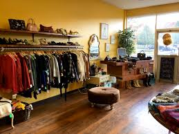 nj consignment shops we just can u0027t get enough new jersey monthly