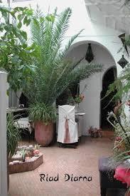 chambre d h el au mois 4 chambres d hotes riad enfants à 5 mn place jemaa el fna médina
