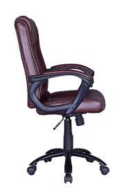 Cheap Office Chairs by Chair Foxy Most Comfortable Office Chair For You Buyers Guide