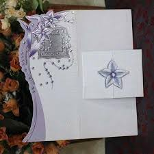 Cheap Wedding Invitations 2012 Cheap Wedding Invitation Design Ideas