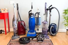 vacuum cleaners nyc carpet cleaning upholstery cleaning mattress