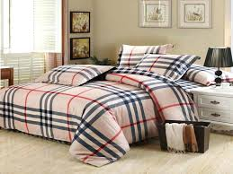 best luxury bed sheets discount bed sheet sets design ideas decorating