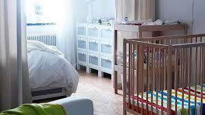 coin bebe dans chambre des parents coin bebe dans chambre des parents idées de design suezl com