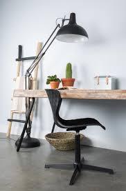Esszimmertisch Lampe H E Esstisch Suri Teak 160x78 Cabin Living Kaufen