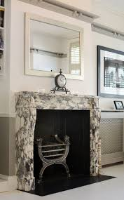 34 best french marble fireplaces images on pinterest marble