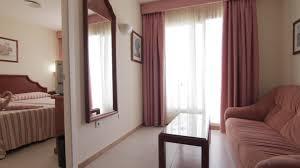 hotel riu costa lago 01211 youtube