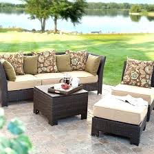 Comfy Patio Chairs Comfy Patio Furniture A Cool Pallet Wood Chair Anyone Can Make In
