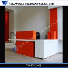 Mini Reception Desk with China New Design Small Reception Desk Office Reception Table Mini