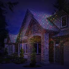 valuable idea spotlight christmas lights lovely ideas blisslights