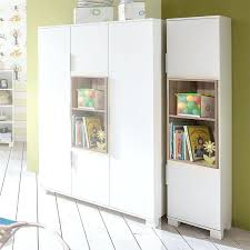 meuble pour chambre meuble colonne chambre cuisine cm cuisine cm meuble colonne pour