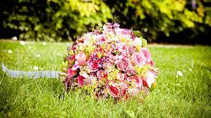 wedding flowers toowoomba radford siebuhr florist toowoomba weddings