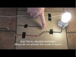 3 way electrical switches how to with scott shaeffer san juan