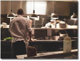 nettoyage hotte cuisine restaurant société de nettoyage de hottes de cuisine à orléans
