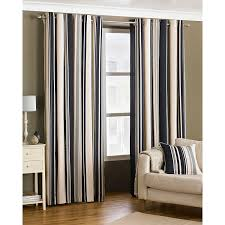 Ikea Beige Curtains Curtain Black And White Curtains Ikea Black Curtains Black
