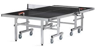 stores that sell ping pong tables ping pong tables savannah ga