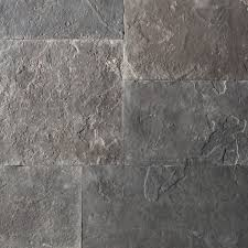 Benson Stone Rockford Illinois by Black Flagstone Houses Flooring Picture Ideas Blogule