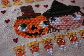 cross stitch u2013 my paper crane