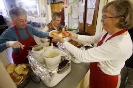 island soup kitchen volunteer plain island soup kitchens kitchen volunteer galleryhip