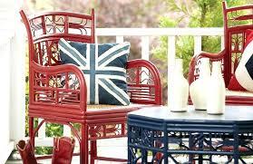 wholesale home decor suppliers canada wholesale home decor suppliers wholesale home decor suppliers