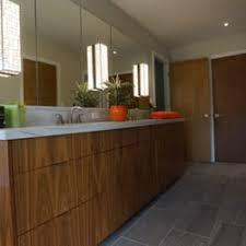 Kitchen Cabinets Santa Rosa Ca by Leonardo U0027s Casework And Design 18 Photos Kitchen U0026 Bath 2975