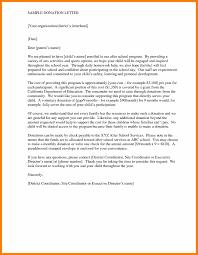 sample hostess resume 6 samples of donation letters hostess resume 6 samples of donation letters