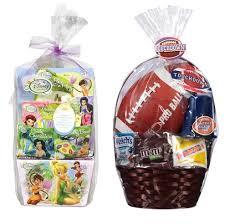 easter badkets complete easter baskets only 10 00