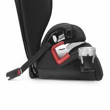 siege auto chicco key 2 3 chicco key 2 3 ultrafix car seat black babysecurity co uk
