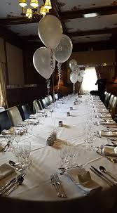 Beautiful Table Settings Beautiful Table Setting Polished And Classy Picture Of Leasowe