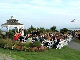 wedding venues in nh home improvement wedding venues near plymouth summer dress for