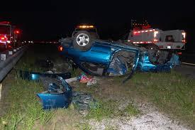 juliayunwonder princess diana car crash injuries