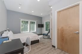 3 Bedroom Apartments For Rent In Hartford Ct by 20 Best Apartments For Rent In Danbury Ct With Pictures