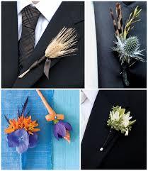 wedding boutonnieres unique boutonniere ideas unique wedding boutonnieres and corsage