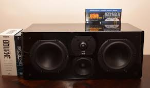 home theater without speakers svs prime bookshelf u0026 prime center speakers review high def digest