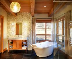country rustic bathroom ideas country rustic bathroom ideas and pictures design idea and decors