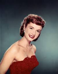 Debbie Reynolds by Debbie Reynolds U0027s Stellar Style Legacy A Retrospective
