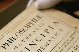 most expensive writing paper isaac newton text is the most expensive science book sold daniel berehulak getty images