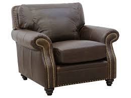 Ashley Furniture Armchair Ottoman Breathtaking Chair And Half With Ottoman Loveseat Ashley