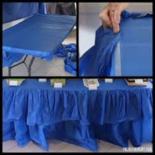 Cheap Table Linen by Best 25 Table Covers Ideas On Pinterest Wedding Table Covers