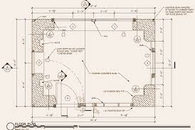 Straw Bale Floor Plans Sunset Cottage Plans Strawbale Com