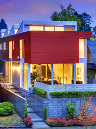 House Design Styles In South Africa Furniture Marvelous European Modern House Design Ese Styles