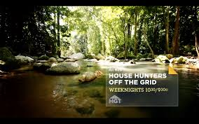 casting call house hunters off the grid rainier yurts