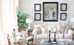 nice living room style ideas with marvellous living room design