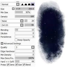 333 best paint tool sai digital drawing tutorials and tools