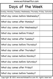 hahahhahahs days of the week pinterest