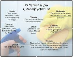 how to keep your house clean tips to keeping a clean house my web value