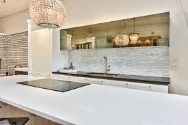 Countertop Options For Kitchen by 4 No Fuss Countertop Options For Your Dream Kitchen Palm