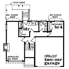 1100 sq ft house 28 floor plans for 1100 sq ft home small house floor plans under
