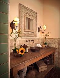 Backsplash In Bathroom Bathroom Floors And Backsplashes Tabarka Studio