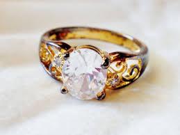 rings fashion skyrim images Skyrim engagement ring ring pinterest skyrim engagement and jpg